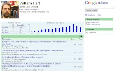 http://scholar.google.com/citations?user=pjtledMAAAAJ