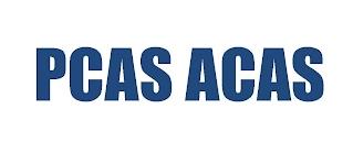 http://www.pcasacas.org/
