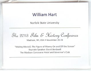 http://www.filmandhistory.org/conference/PastConferences.php